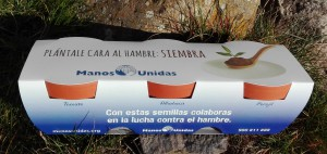 Kit-de.plantacion.triple